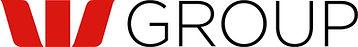 EXT WG Logo Master RGB.jpg