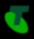 Telstra Logo.png