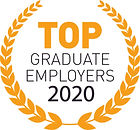 TOP_Graduate_Employers_2020 FINAL.jpg