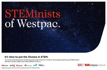 WBDIGIDR_01815 STEMinists of Westpac Web