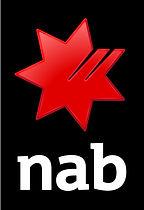NAB Vertical TAB_RGB.jpg