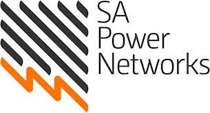 SA+Power+Networks+3.jpg