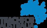 TFA_Logo_RGB.PNG