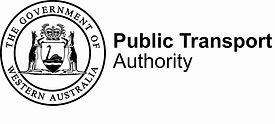 PTA badge.JPG