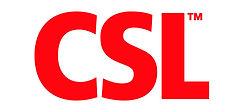 CSL_LogoTM_CMYK.jpg