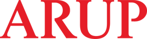 Arup_Red_RGB.png