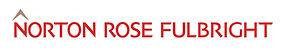 NRF-Logo-OLFN-RGB_NRF-OLFN-Colour.jpg