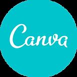 Canva Logo (1).png