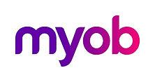 MYOB_logo_2.jpg