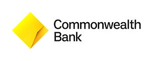 New Beacon CommBank.jpg