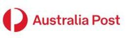 Aust Post Logo.jpg