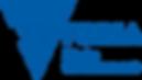 D15 19150  Vic_gov_logo_blue_-_state_gov