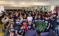 16E Atlassian.png