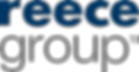 reece-group-logo3.png