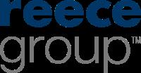 reece-group-logo3.png