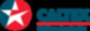 Caltex Aus_logo_col_pos_long_transparent