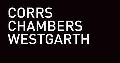 Corrs Chambers Westgarth logo_RGB_Black.
