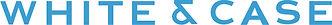 White__case_Logo_Blue@3x-100.jpg