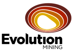 Evolution Mining Logo.png
