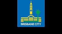 CC - Brand - Council logo - centre - col