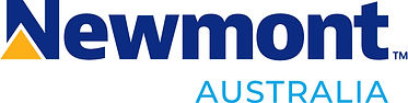 Newmont-Australia-Color-RGB.jpg