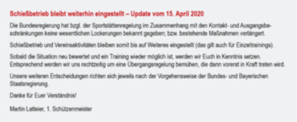 202004_Info_SV_Update.jpg