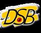 Logo_DSB_3D-FrutilightC_o_kl_ba.png