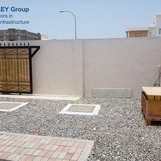 Oman05.jpg