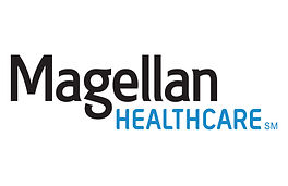 Magellan.jpg