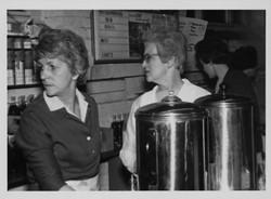 ladies in the cafe.jpg