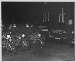 van and bikes at night.jpg