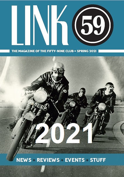 The Link 5 2021.jpg