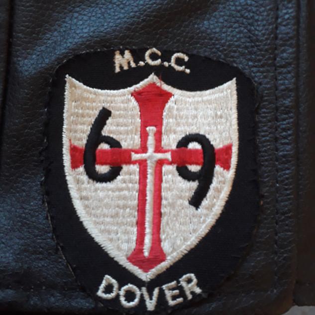 69 Club
