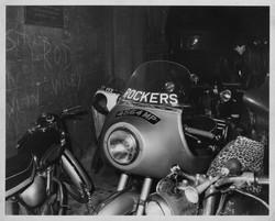 bike with rockers sticker.jpg