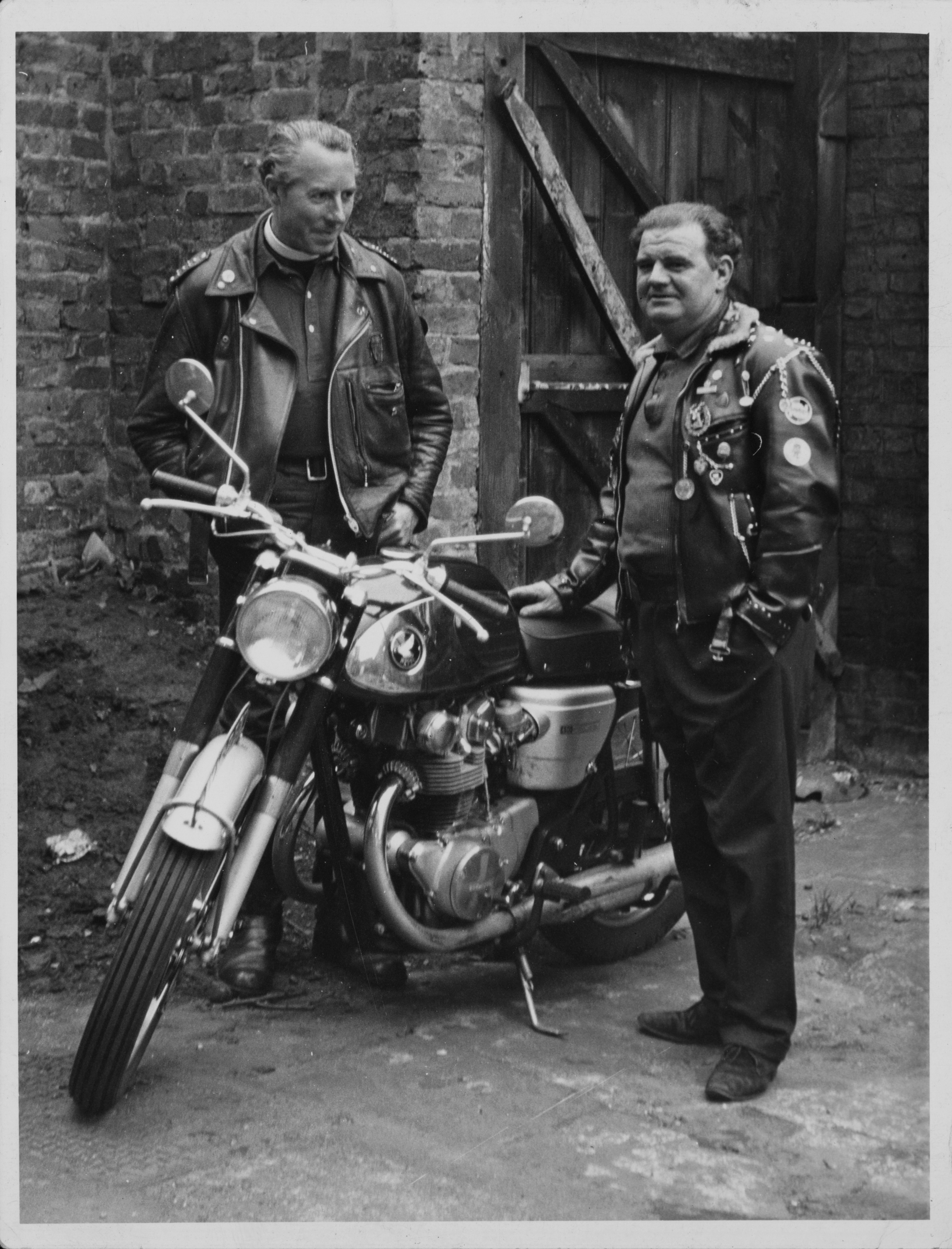 vicar, man and bike.jpg