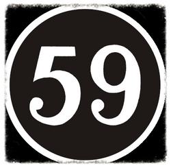 The 59 Club_edited 2015-4-15-13:18:16