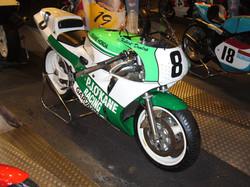 personal bikes 016.jpg