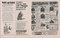 leather ad.jpg