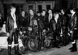 Rockers & Bikes.jpg