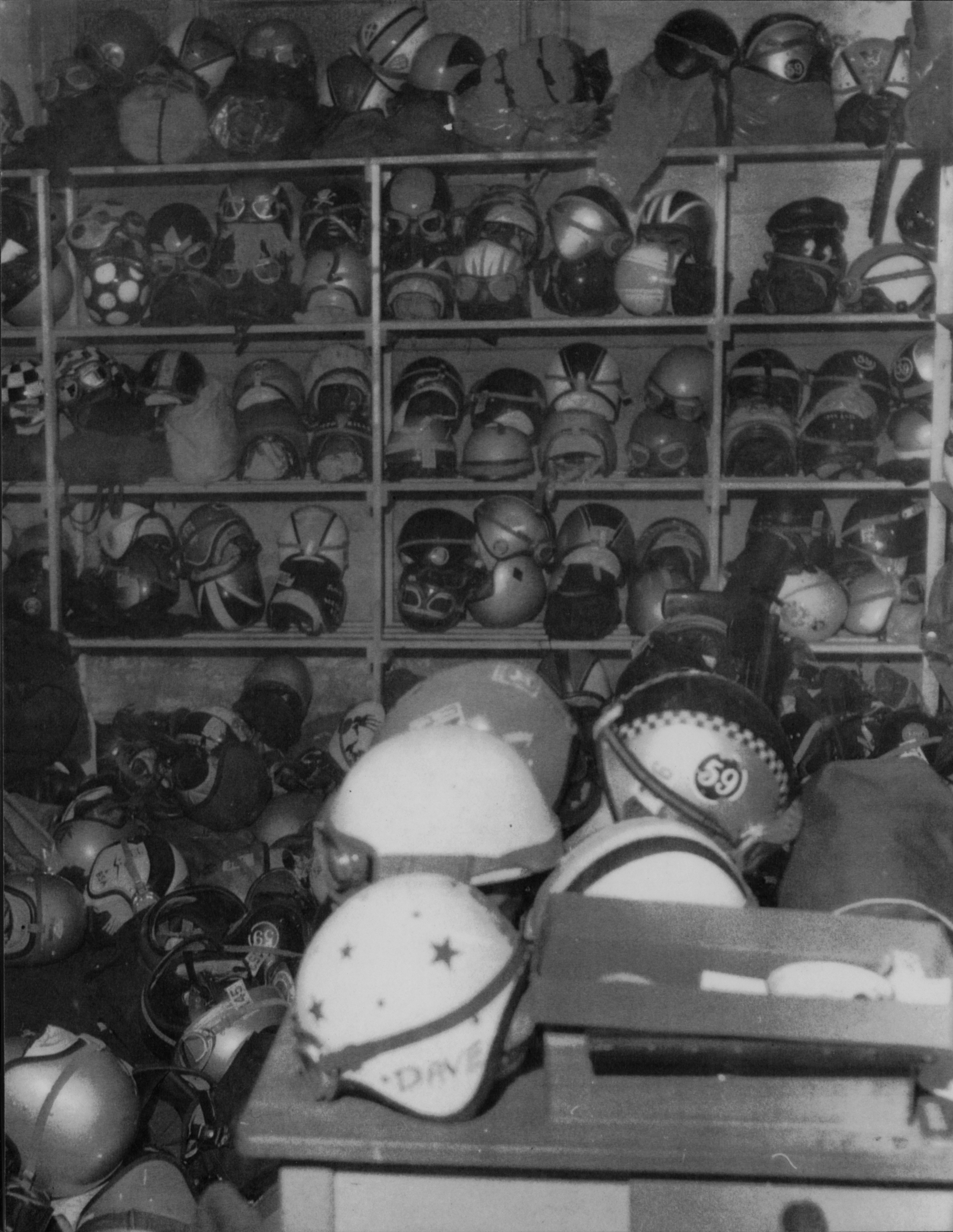 pile of helmets.jpg