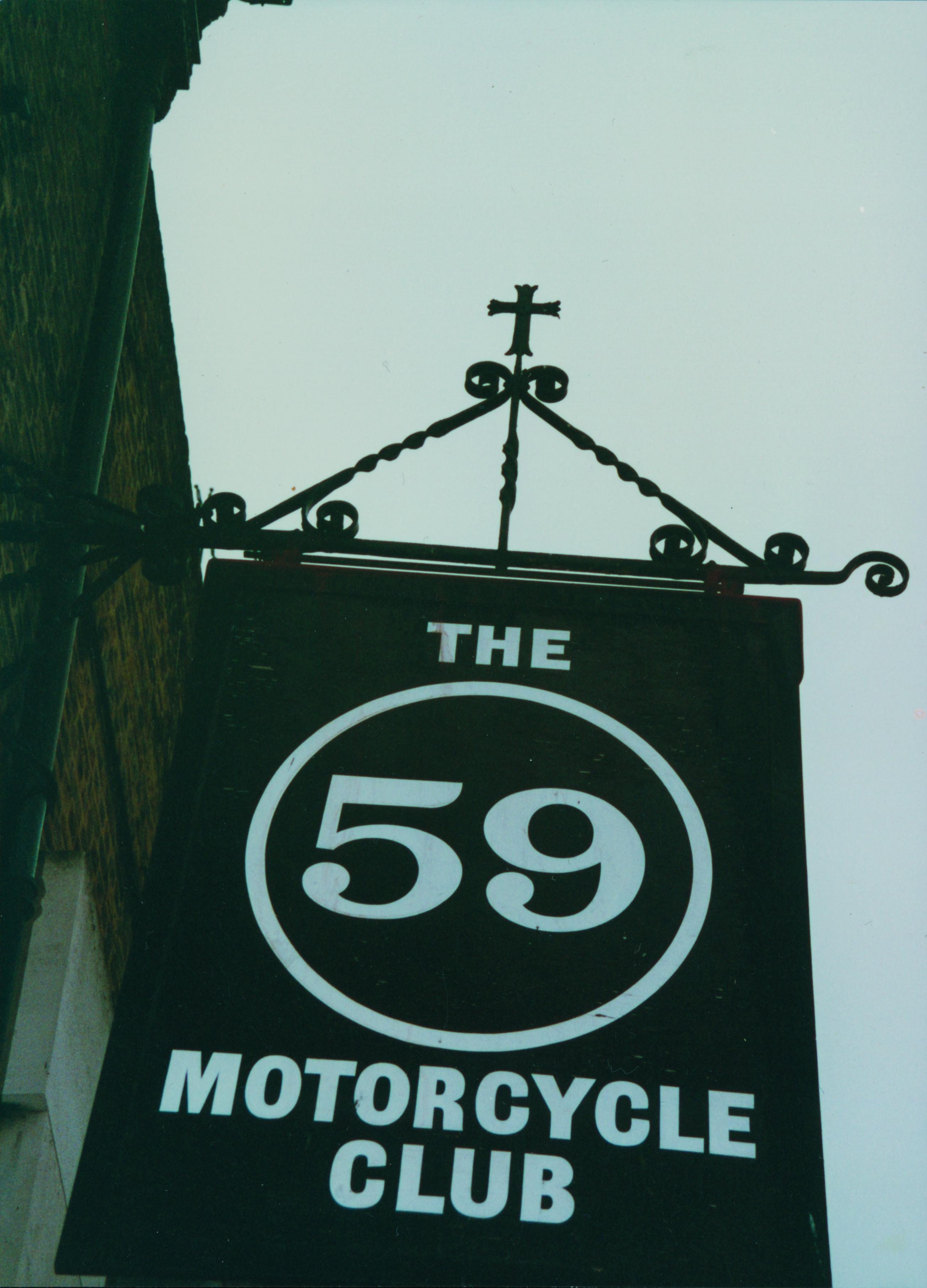 59 sign.jpg