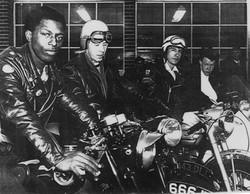 black & white boys on bikes.jpg
