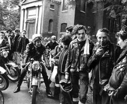 1964__outside_St_Marys_Paddington.jpg