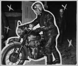 bill sherwood and bike.jpg
