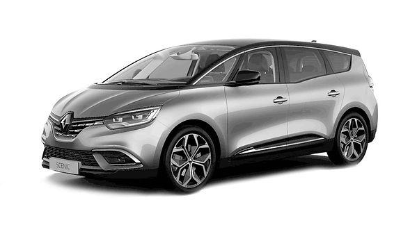 Renault-Grand-Scenic%20UberXL_edited.jpg