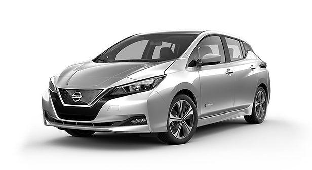 Nissan Leaf p&b 2.png.jpg