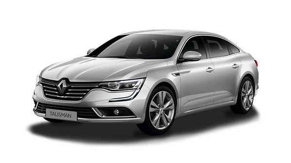 Renault Talisman UberComfort.jpg
