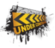 Page_under_construction_image.png