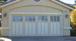 Carriage_House_Door_039