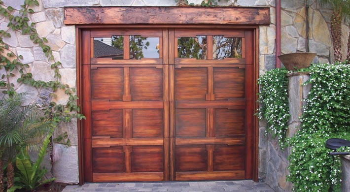 Carriage_House_Door_002